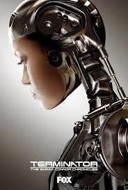 best 25 sarah connor terminator ideas on pinterest sarah connor