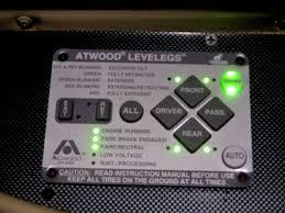 100 2006 allegro bay manual wiring diagram tiffin tiffin