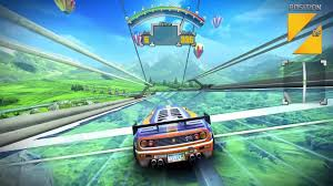 monster truck racing games play online the racing games of 2016 team vvv