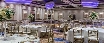 Wedding Venues In Orlando Orlando Wedding Venues Wyndham Grand Bonnet Creek Weddings