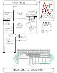 floor plans for garage apartments garage floor plans amazing garage work shop plans garage apartment