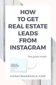 109 best real estate instagram images on pinterest social media