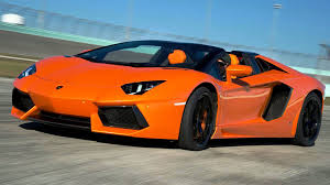 2015 Lamborghini Aventador - 2015 lamborghini aventador 30 car background