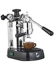 amazon black friday commercial amazon com commercial grade espresso machines coffee tea