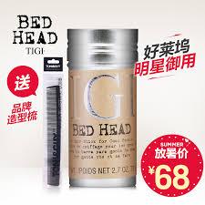 Bed Head Wax Stick Hair Wax