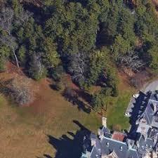 estate map estate map biltmore