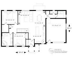 plan de la cuisine plan de la cuisine meuble cuisine tout en un meuble cuisine tout
