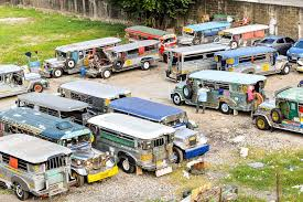 jeepney philippines for sale brand new forward transport modernizing the philippine jeepney commercial