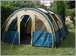toile de tente 3 chambres mignon toile de tente 3 chambres photos 969380 chambre idées