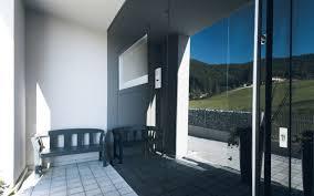 garagentor design verglastes garagentor glas rahmen glaserei salzburg
