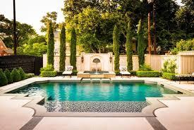 Luxury Swimming Pool Designs - luxury swimming pool design for modern backyard ideas for amazing
