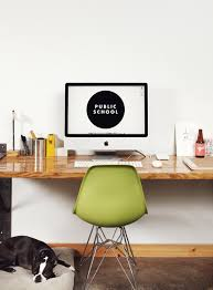 redesign your desk for more productivity simplemost