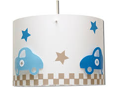 lustre chambre fille luminaire chambre bebe fille le chevet fille with