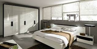 cuisine sol blanc chambre sol blanc photos de design d intérieur et décoration de