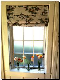 curtains for bathroom window ideas curtains for bathroom windows ideas advice for your home decoration
