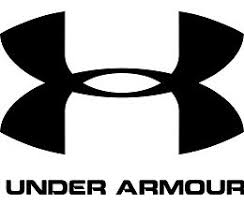 Coupon Codes For Boot Barn Under Armour Coupons Save 30 W 2017 Promo And Coupon Codes