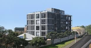 scott street u2013 architectural renderings u2013 lucid state