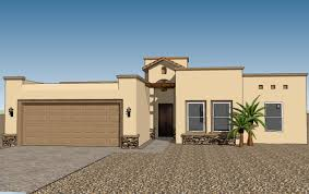 new mexico house mexico house plans house plans