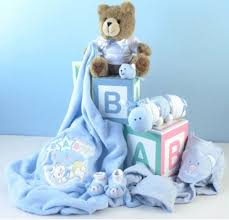 Personalized Gifts Baby 129 Best Baby Cakes U0026 Gift Sets Images On Pinterest Baby Gift