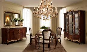 dining room sets with wide range choices counter height dining dining room sets with wide range choices
