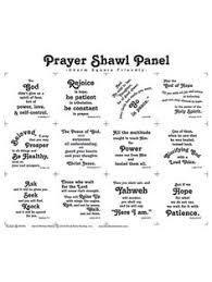 methodist prayer united methodist prayer shawl ministry labels search