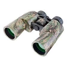 best black friday binoculars deals binoculars bass pro shops