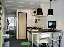 location chambre etudiant roubaix des studios containers pour étudiants lille actualités