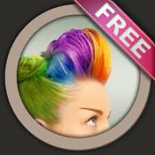 hair colors for 2015 hair color booth on the app store