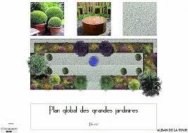 chambre d hote vendome chambre d hote vendome lovely les jardins de vendome alban de la