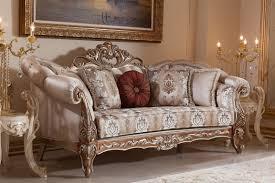 canap style louis xv canapé style louis xv ferrey mobiliers bretagne internationnal