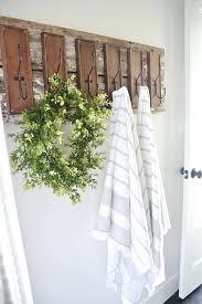 bathroom towel hooks ideas bathroom towel hooks small bathroom towel hook ideas diy bathroom