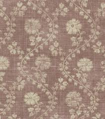 waverly home decor fabric home decor upholstery fabric waverly hide n seek thistle joann