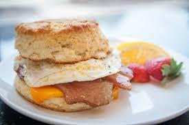 the best new brunch restaurants in toronto 2012
