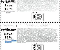 petsmart frugal focus