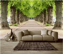 3d Wallpaper For Home Wall India Best 25 3d Wall Ideas On Pinterest 3d Tiles 3d Wall Panels And