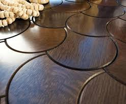 floor and decor wood tile best floor and decor wood tile with unique floor decor for modern