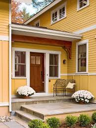 Home Entry Ideas Best 25 Front Entrance Decorating Ideas On Pinterest Front