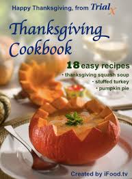 happy thanksgiving enjoy recipes from a thanksgiving e cookbook
