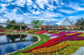 beautiful places in the usa beautiful places in america the beautiful places in usa for your