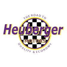 subaru logo pikes peak airstrip attack heuberger subaru pikes peak