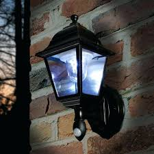 sconce battery sconce light battery powered outdoor wall sconce