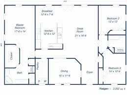 barn house floor plans inspirational floor plan ideas for building