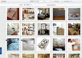 Home Repair Apps The 98 Best Images About Home Design Apps On Pinterest Home