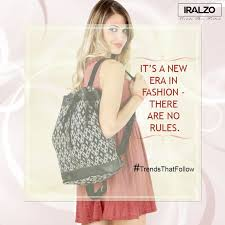 pattern fashion quotes 41 best iralzo vision fashion quotes images on pinterest fashion