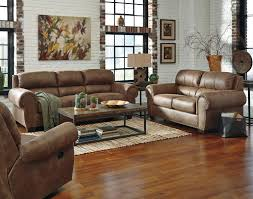 leather sofa with nailheads transitional faux leather sofa with rolled arms u0026 nailhead trim by