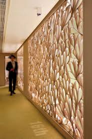 93 best elements images on pinterest partition walls room