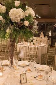 winter wedding centerpieces fresh hilarious winter wedding centerpieces ideas 2126