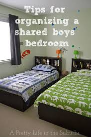 Storage Ideas For Small Bedrooms For Kids - best 25 shared closet ideas on pinterest small closet space