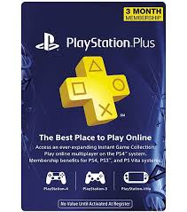 play gift card email delivery psn plus card 3 month us email delivery mygiftcardsupply