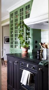 Two Toned Kitchen Cabinets by 433 Best For The Home Kitchen Images On Pinterest Kitchen